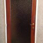 figuurglas binnendeur